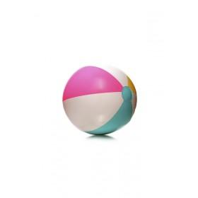 Palla piccola multicolore